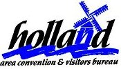 Holland Visitors Bureau